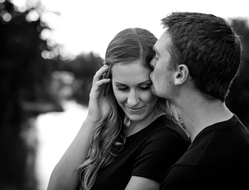 Brokenhead River Engagement Photographers | Carleen and Logan | Prairie and Pine